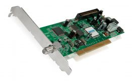 Technisat SkyStar HD2 PCI (4091/3733)